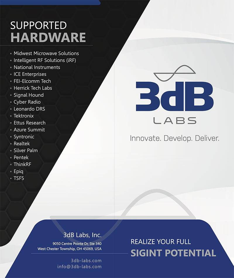 3db-brochure-cover-210908